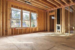 Elite Living Remodeling Home Construction
