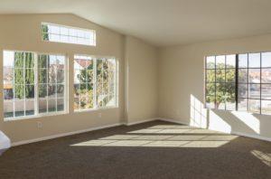Elite Living Remodeling Home Expansion