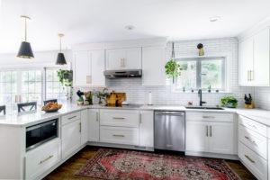 elite living remodeling kitchen remodel
