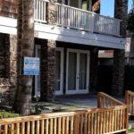 Elite Living Remodeling Home Exterior Remodel